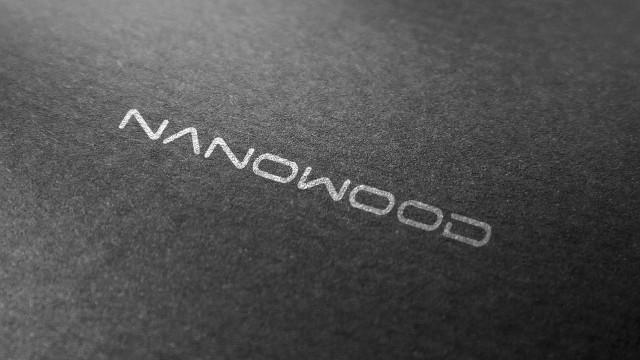 """Nanowood """"Kurumsal Kimlik Kitapçığı"""""""
