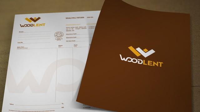 """Woodlent """"Kurumsal Kimlik Kitapçığı"""" hazırlandı"""