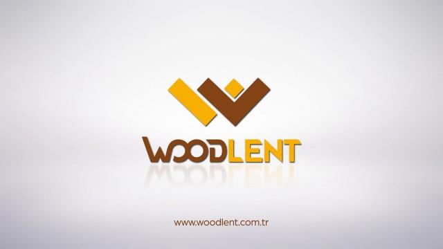 "Fabrika Tanıtım Filmi hazırladık, ""Woodlent"""